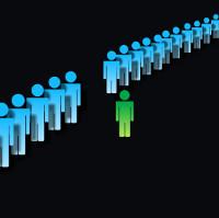 Inteligência Empresarial – Entenda como a informação pode alavancar seus negócios