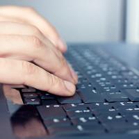 Tecnologia da Informação em apoio ao Planejamento e Gestão Organizacional