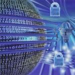 Segurança da Informação e Proteção do conhecimento