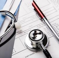 Cenários e perspectivas da Saúde Suplementar no Brasil, com ênfase nas autogestões