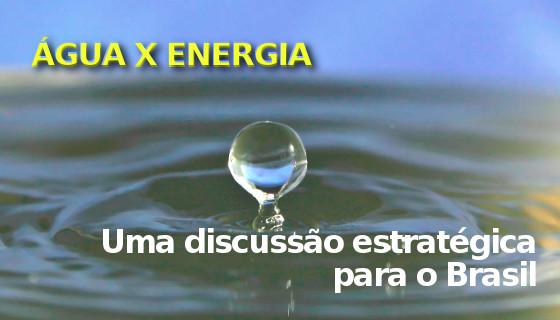 aguaenergia_560