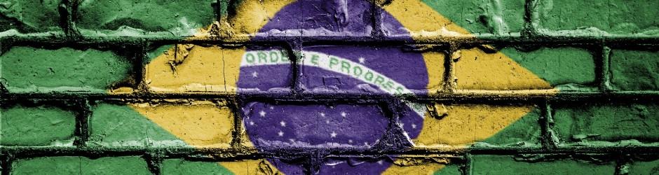 Leituras do Brasil: Interpretações sobre a História Política e Econômica Contemporânea