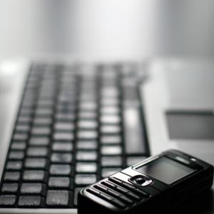 Inteligência Cibernética – Seus negócios na Internet e de como se antecipar aos seus competidores