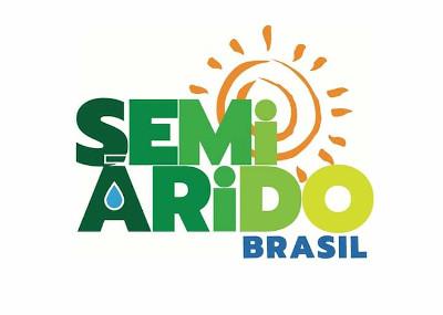 semiarido_brasil_banner