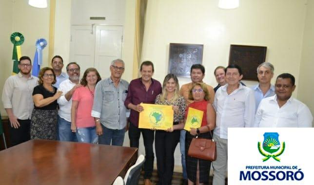 forum_desenvolvimento_semiarido_2020