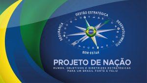 Participe da Consulta Áugures do Projeto de Nação!